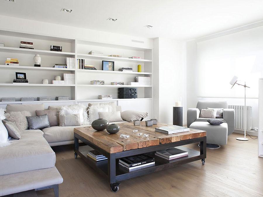 Угловой диван в интерьере (фото, примеры, наши работы) - Арт Проект г