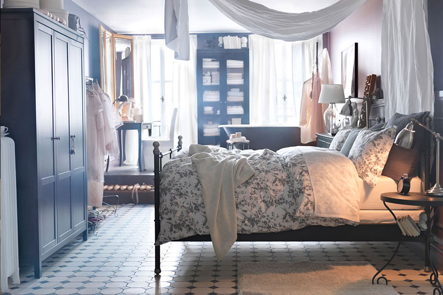Уютный дизайн интерьера (фото, примеры, наши работы) - Арт Проект г