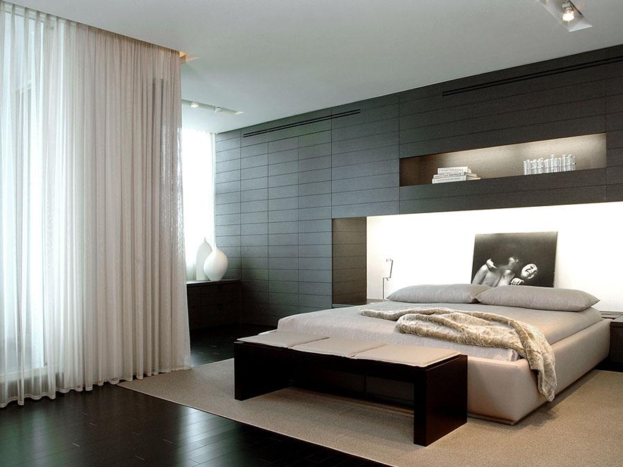 Спальня на балконе фото дизайн