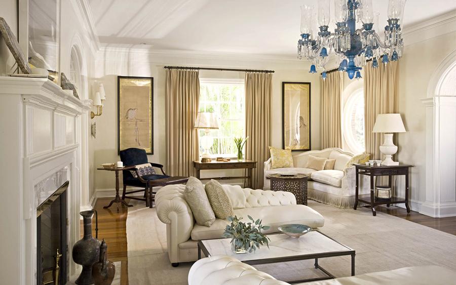 Дизайн интерьера гостиной картинки