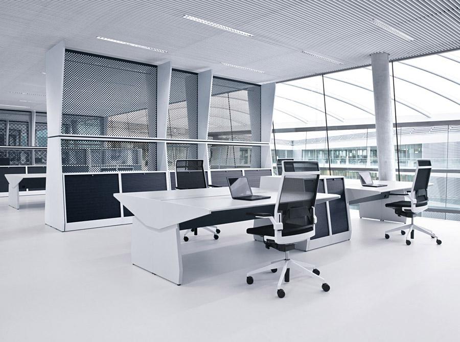 Дизайн интерьера офиса фото советы наши работы Арт
