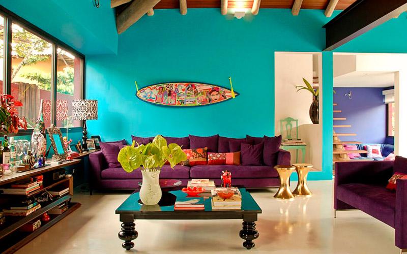 Проект дизайна спальни образец Дизайн интерьера
