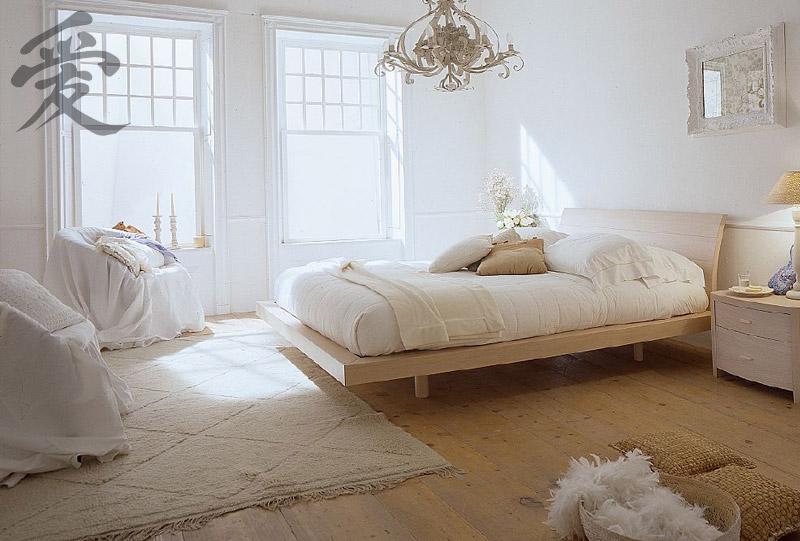 Как расставить мебель по фен шуй в однокомнатной квартире