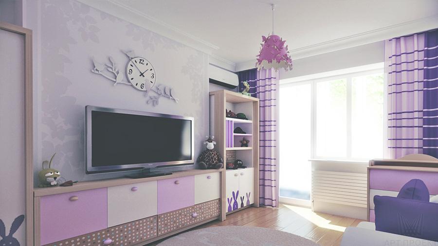 проект дома в стиле минимализм фото