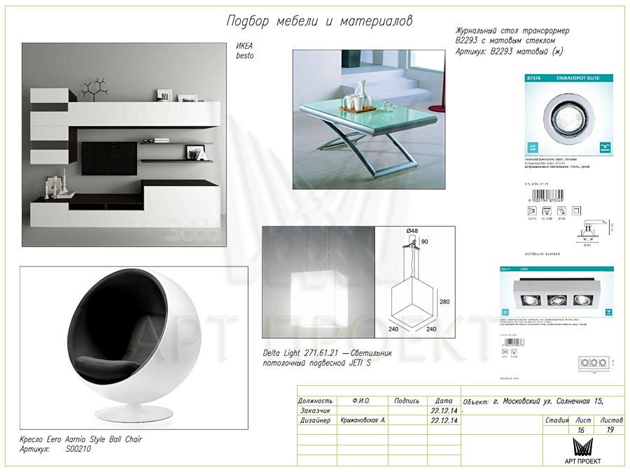 Дизайн пола на кухне плитка и ламинат