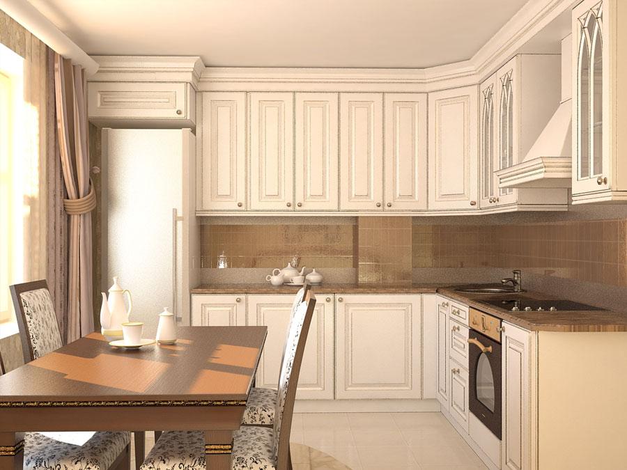 Серия дома П30  перепланировки планировки с размерами