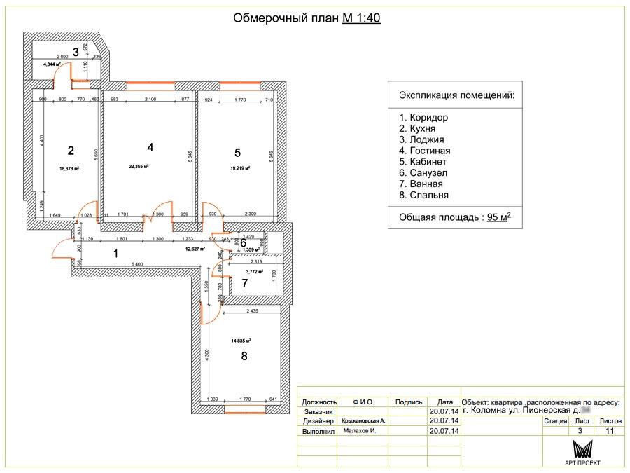 Кухня 12 кв м дизайн с балконом
